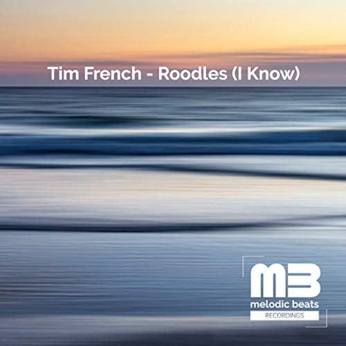 Tim French