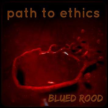 Blued Rood
