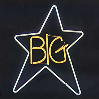 Best big star 1 record songs Reviews