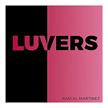 Luvers