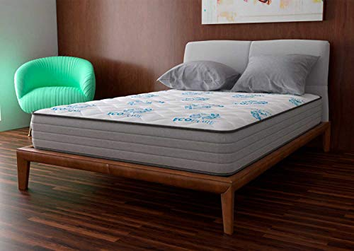 Colchones Relax 160X200  Marca Imperial Relax