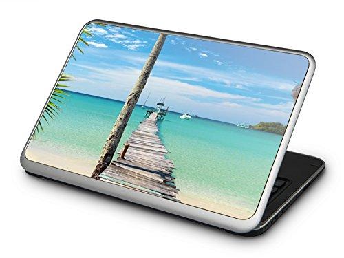 creatisto 90800Schermo per Dell XPS 12Beige