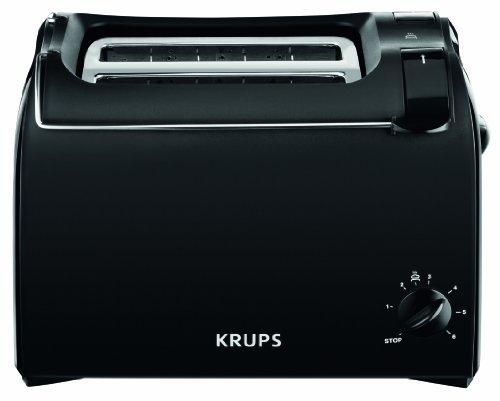 Krups KH 1518 black by Krups