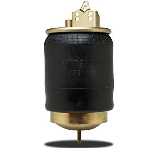 Luftfederung FH 1076415 Luftfederung FM Luftfederbalg LKW 93914A