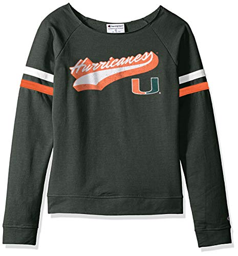 NCAA Fall Fashion Sweatshirt (Many Teams)