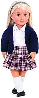 Our Generation Emmeline School Doll