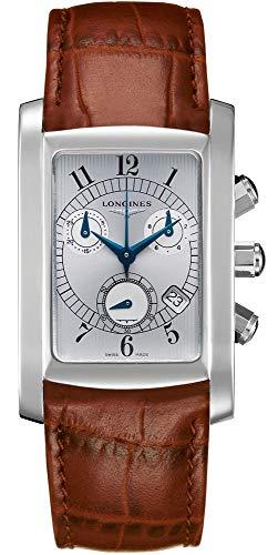 Reloj LONGINS Dolcevita - L56804732