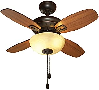 Best allen + roth ceiling fans Reviews