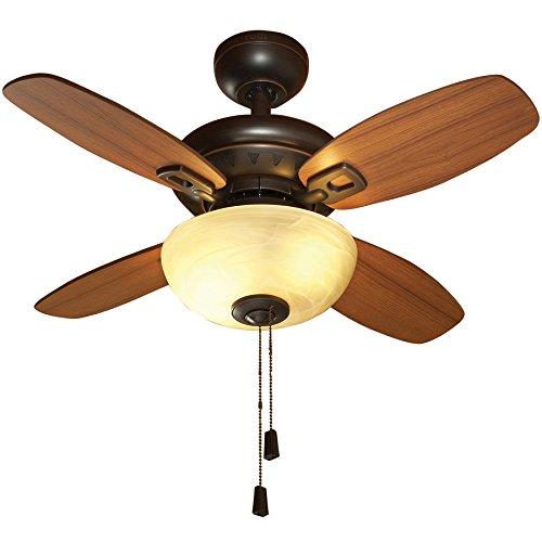 Allen and Roth Lighting: allen roth ceiling fan light kit