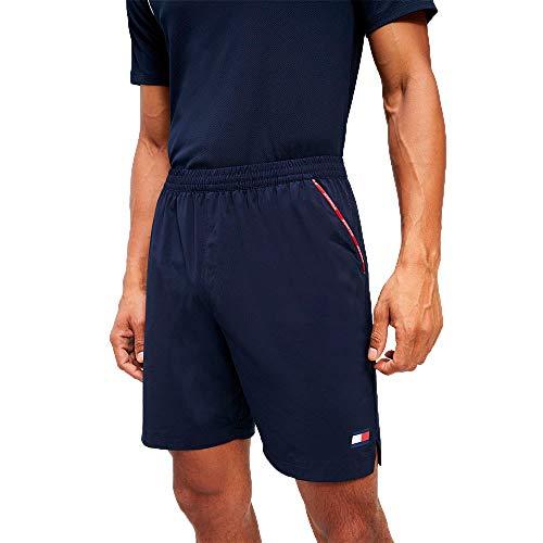 Tommy Hilfiger Sport Piping Short Men