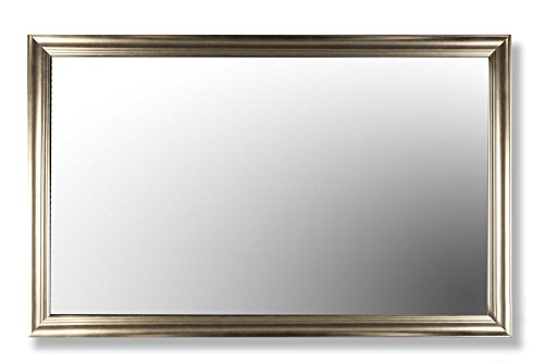 Cheapest Prices! 65 Smart TV Mirror with Frame