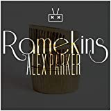 Ramekins [Explicit]