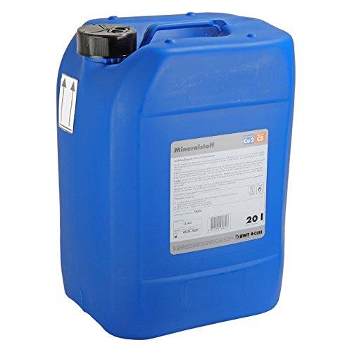 BWT Mineralstoff-Dosierlösung 20 l Quantophos Cu2