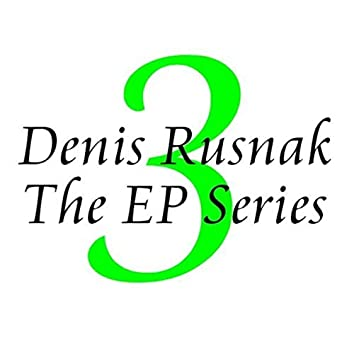 The EP Series Vol. 3