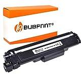 Bubprint - Toner compatibile per TN-247 TN247 Brother DCP-L 3550 CDW HL-L3210CW HL-L3230CDW HL-L 3270 CDW MFC-L 3710 CW MFC-L3730CDN MFC-L 3770 CDW bk