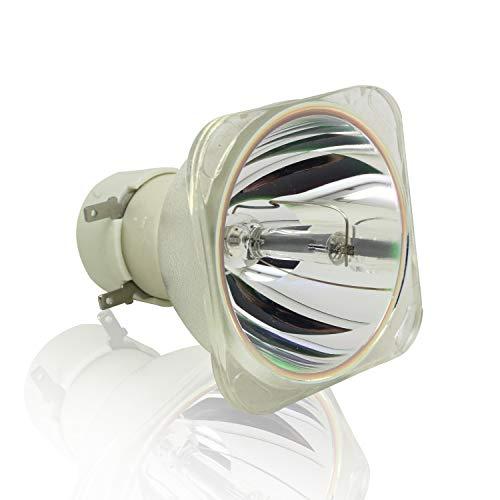 BL-FU195C para OPTOMA HD142X HD27 BR-320 lámpara del Proyector Bombilla