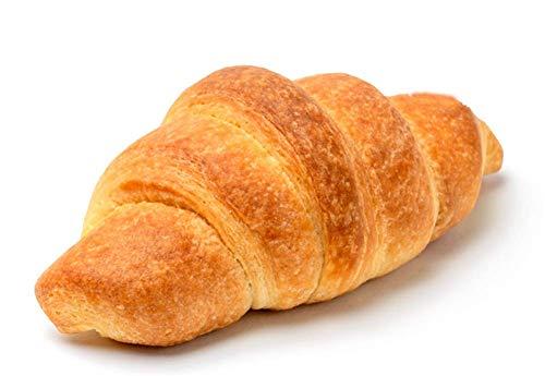 低糖質パン 糖質制限 パン クロワッサン(20個入り) 糖質オフ 低糖パン 低糖質 食品 糖質カット 1個あたり糖質1.33g