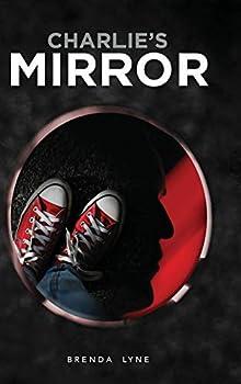 Charlie s Mirror