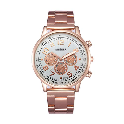 Orologio - - LEEDY Watch - LEEDY