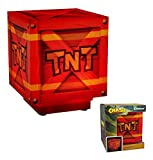 TNT - Lampara Crash Bandicoot (PS4)