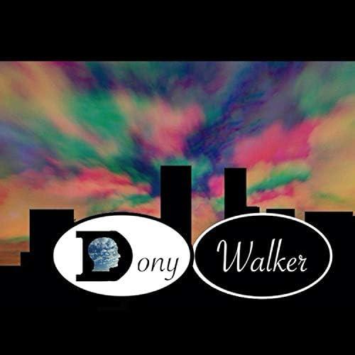 Dony Walker
