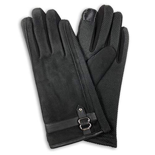 Gloves Gloves Women's Fall/Winter G…