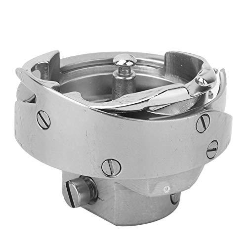 Nikou naaihaak Bobbin, industrieel naaien roterende haak Bobbin Case naaimachine accessoires