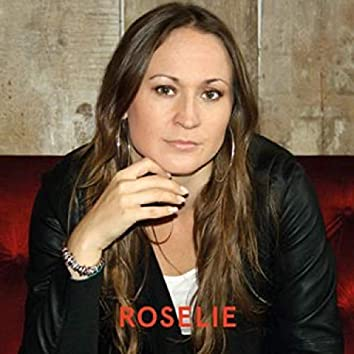 Roselie