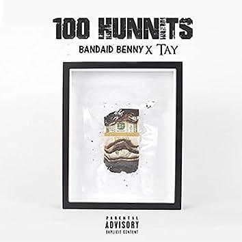 100 Hunnits