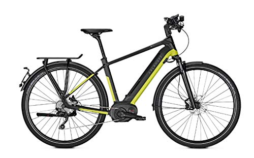 Kalkhoff Endeavour 5.B Move 45 Bosch Speed Elektro Bike 2020 (28