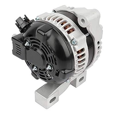 Alternator AND0399 Fit for VOLVO C70 S40 V50 2005 2006 2.4L 2.5L 2.4 2.5 150AMP