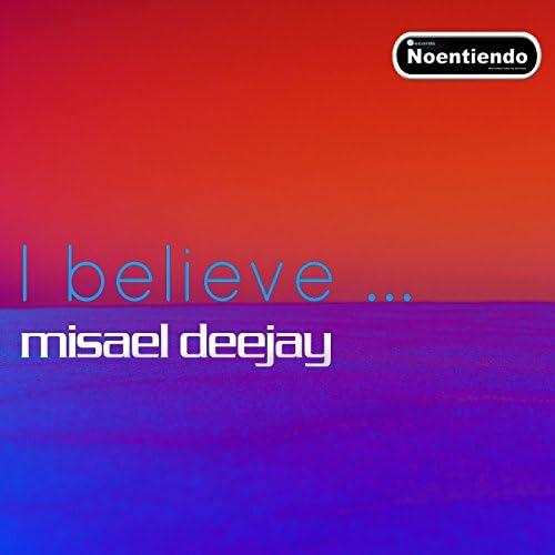 Misael Deejay