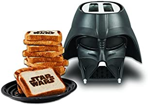 star wars millennium falcon waffle maker instructions