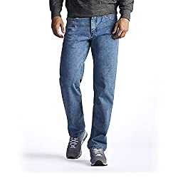86a431d73c3 Here's to finding the best work jeans (men's edition) for your toughest  jobs: