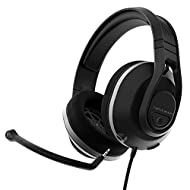 Turtle Beach Recon 500 Wired Multiplatform Gaming Headset - PS5, PS4, PC, Xbox Series X S, Xbox One ...