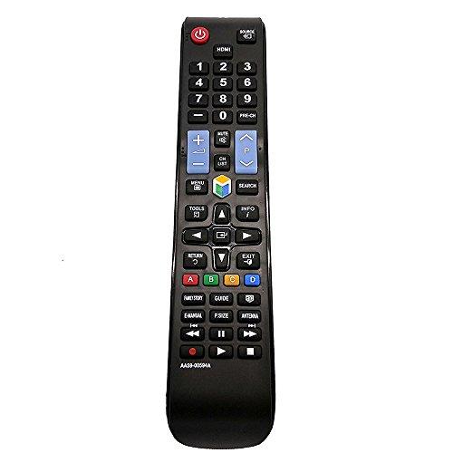 ALLIMITY AA59-00594A Control Remoto Reemplazar por Samsung