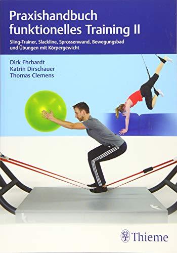 Georg Thieme Verlag Praxishandbuch Bild