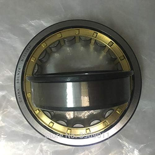 BRDI07229 Bearings NEW before selling Bargain ☆ Bearing 1Pcs NJ405 NJ405EM NJ405M NJ405E NJ40