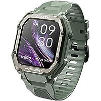 Ideapro Waterproof 3ATM Smart Watch