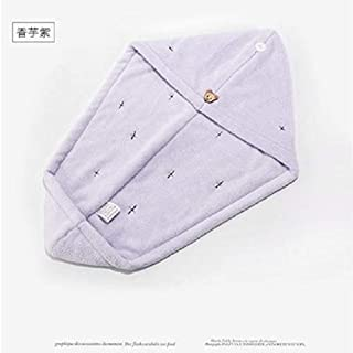 d967fa8541ed Amazon.com: Taro Brand - Tools & Accessories: Beauty & Personal Care