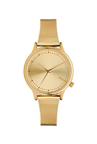 Komono Estelle Royale Damen Armbanduhr KOM-W2861