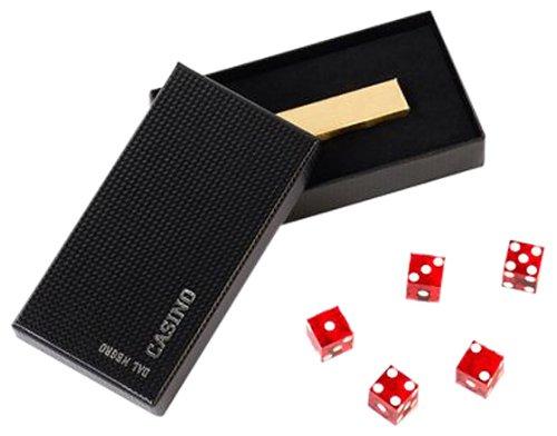 """Dal Negro 02593 - Dadi """"Casino"""""""