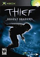 Thief: Deadly Shadows(輸入版:北米)