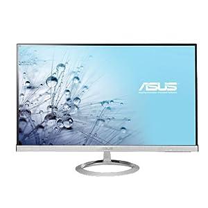 【おすすめ】ASUS 27インチ液晶ディスプレイモニターMX279HR-03