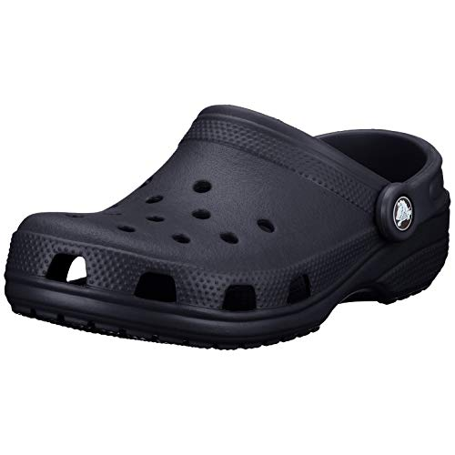 Crocs Classic Clogs Pepper Schuhgröße EU 38-39 2020 Sandalen