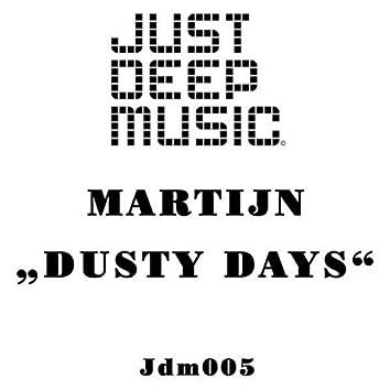 Dusty Days
