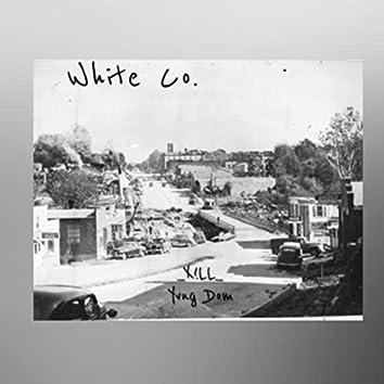 White Co