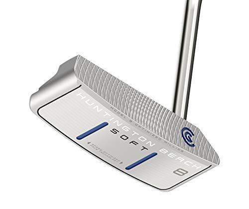 Cleveland Golf HB Soft #8 35' OS, Satin