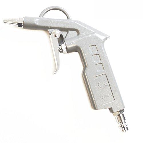 Güde Compressore accessori gun - brevemente
