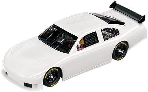 Carrera Digital 132 30494 NASCAR Ch. Impala WeißS USA